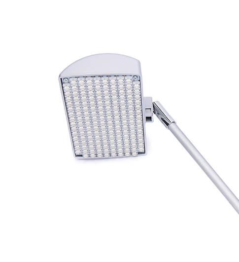 PENDELSPOT LED