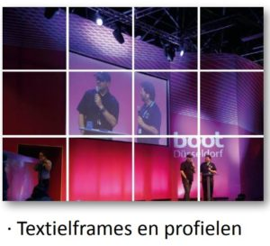 textielframes